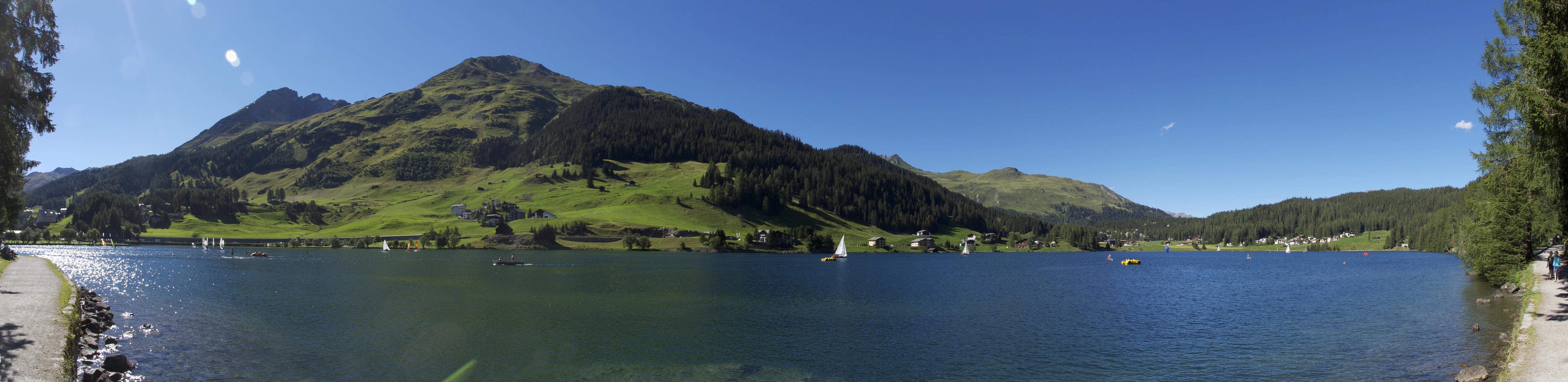 Davosersee_Ansicht_vom_Ostufer