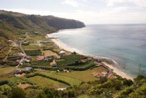 Santa Maria (Azoren)